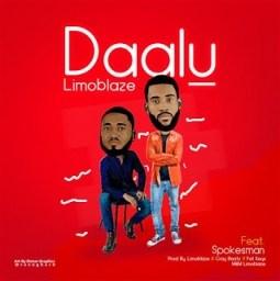 Limoblaze - Daalu ft. Spokesman